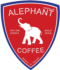 Alephant Coffee